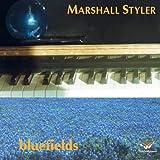 Bluefields