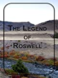 img - for The Legend of Roswell book / textbook / text book