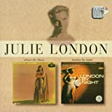 About The Blues/London By Nightby Julie London