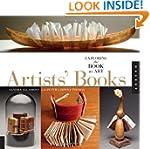 1,000 Artists' Books: Exploring the B...