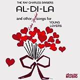 The Ray Charles Singers Al Di La