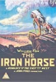 The Iron Horse [Import allemand]