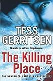 The Killing Place Tess Gerritsen