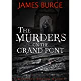 The Murders on the Grand Pontby James Burge