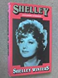 img - for Shelley - Also Known as Shirley book / textbook / text book