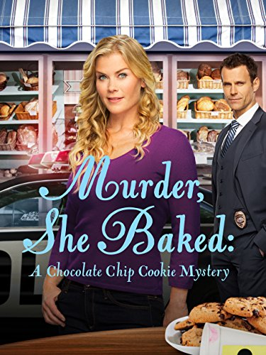 murder-she-baked-a-chocolate-chip-cookie-mystery