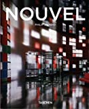 KC-NOUVEL