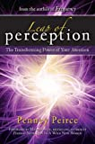 Leap of Perception: The Transforming
