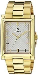 Titan TITAN 90024YM01
