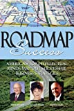 ROADMAP to Success (1600132936) by Dr. Jo Anne C. Bishop