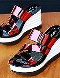 SALA Chaussures
