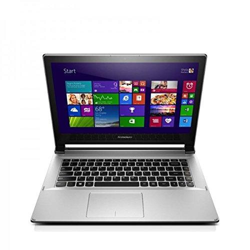 Lenovo Flex-2 14 59429728 14-inch Laptop (Core i3 4030U/4GB/500GB/Windows 8.1/Intel HD Graphics 4400)