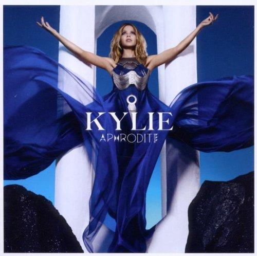 Kylie Minogue - Aphrodite - Zortam Music
