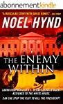 The Enemy Within - Crisis in Washingt...