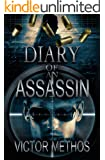 Diary of an Assassin