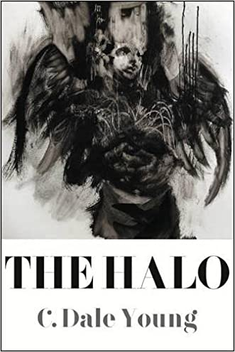 The Halo