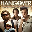 The Hangover (Original Motion Picture Soundtrack)