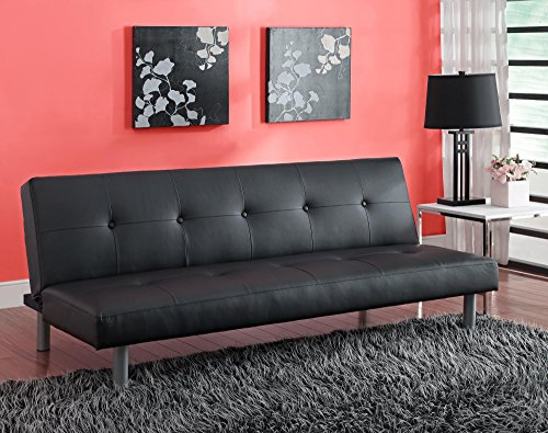 dhp-nola-tufted-futon-black