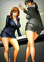 Hentai Sex Pictures volume 10 (English Edition)