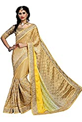 silvermoon women's silk embroidered free size fancy saree-sm_NMD2A207_pink_free size
