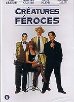 CREATURES FEROCES (1997)