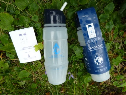 new-2016-travel-tap-flip-spout-800ml-pure-water-filter-bottle-1600-litres