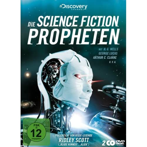 Die-Science-Fiction-Propheten-DVD