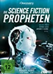 Die Science Fiction Propheten [2 DVDs]