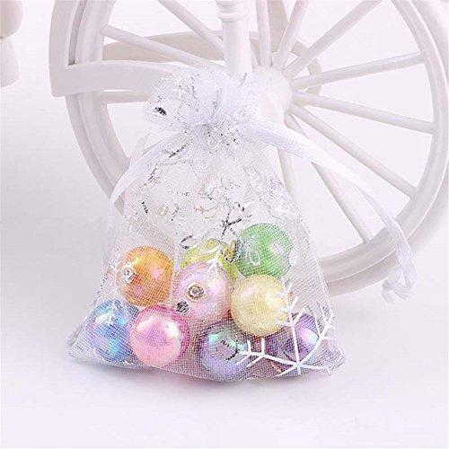 50100-pcs-SachetsPochettes-Cadeau-en-Organza-lien-coulissant-cordon-pour-Mariage-Bijoux-Cadeaux-Bonbonconfettis-fte-aniversaire-nol-Bapteme-carnavaldcoratonMixte-couleur