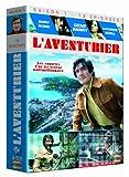 Image de L'Aventurier - saison 1 (13 épisodes)