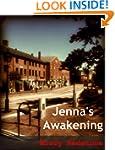 Jenna's Awakening (Dr. Jenna Harper S...