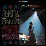 Sinatra At The Sands (2LP Vinyl)