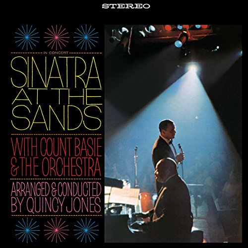 Frank Sinatra - September Of My Years (Expanded Edition) - Zortam Music