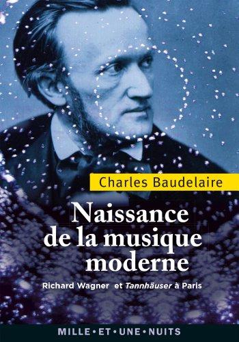 naissance-de-la-musique-moderne-richard-wagner-et-tannhauser-a-paris-la-petite-collection-t-614