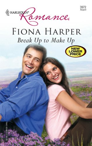 Image of Break Up To Make Up