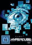 Cube 2: Hypercube title=