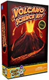 Ultimate Volcano Kit - Perform Science Fair Experiments!