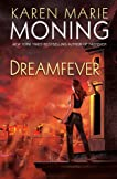 Dreamfever (Fever, #4)