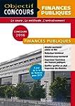 Finances Publiques Cat�gorie A et B 2...