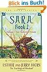 Sara, Book 2: Solomon's Fine Featherl...