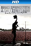 Bruce Springsteen & The E Street Band: London Calling: Live In Hyde Park (AIV)