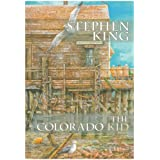 The Colorado Kidby Stephen King