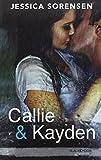 """Afficher """"Callie et Kayden n° 1"""""""