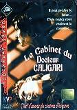echange, troc Le Cabinet du Dr. Caligari