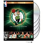 NBA Dynasty Series - Boston Celtics -...