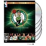 NBA Dynasty Series - Boston Celtics -...