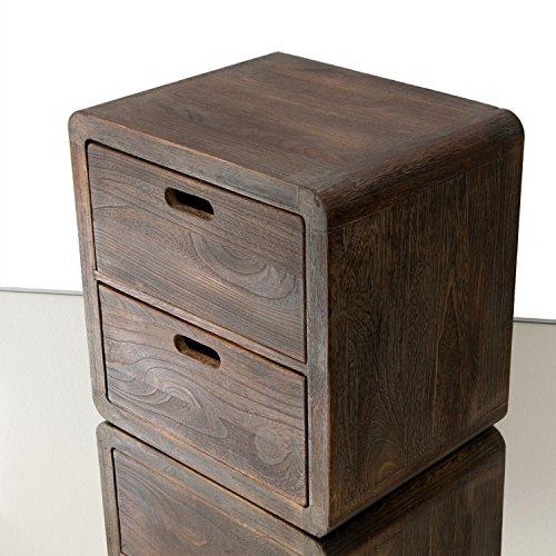 ausgefallene couchtische aus holz com forafrica. Black Bedroom Furniture Sets. Home Design Ideas