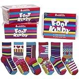 United Oddsocks - Foot Kandy