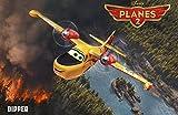 Image de Planes 2 [Pack DVD+]