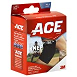 ACE Knee Support, Advanced, LG-XL